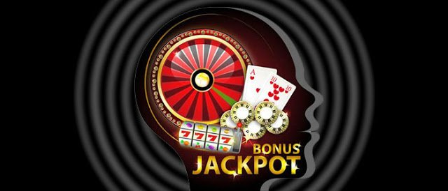 When You Playing Online Casinos Then What to Check Before You Start?