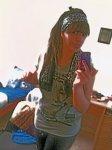 Blog de Mariiem-Famous-94 - Peax : Mes Bougette (Yy')