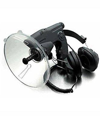 Spy Bionic Ear Booster, Spy Bionic Ear Booster In Delhi India, 9650923110