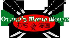 Otaku's Mafia World sur Ulule