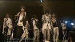 KAT-TUN - DON'T U EVER STOP (PV)