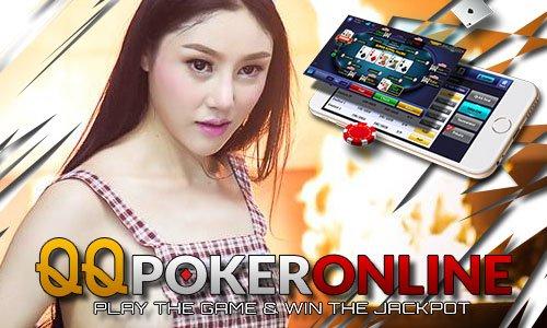 Domino Qiu Kick Online Deposit Termurah Withdraw Tercepat