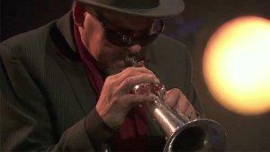 Barcelona Jazz Festival : Rumba para Bebo - ARTE Live Web