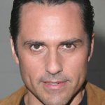 Maurice Benard Height and Weight | Body Measurement