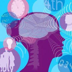 Des nouveaux droits de l'homme devront protéger la «liberté de l'esprit» face aux neurotechnologies