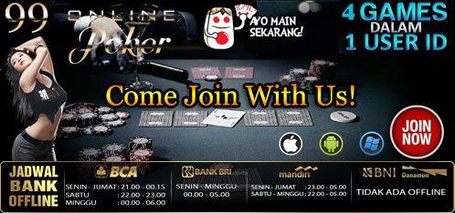 Hal Perlu Dari Langkah Regis Poker Online