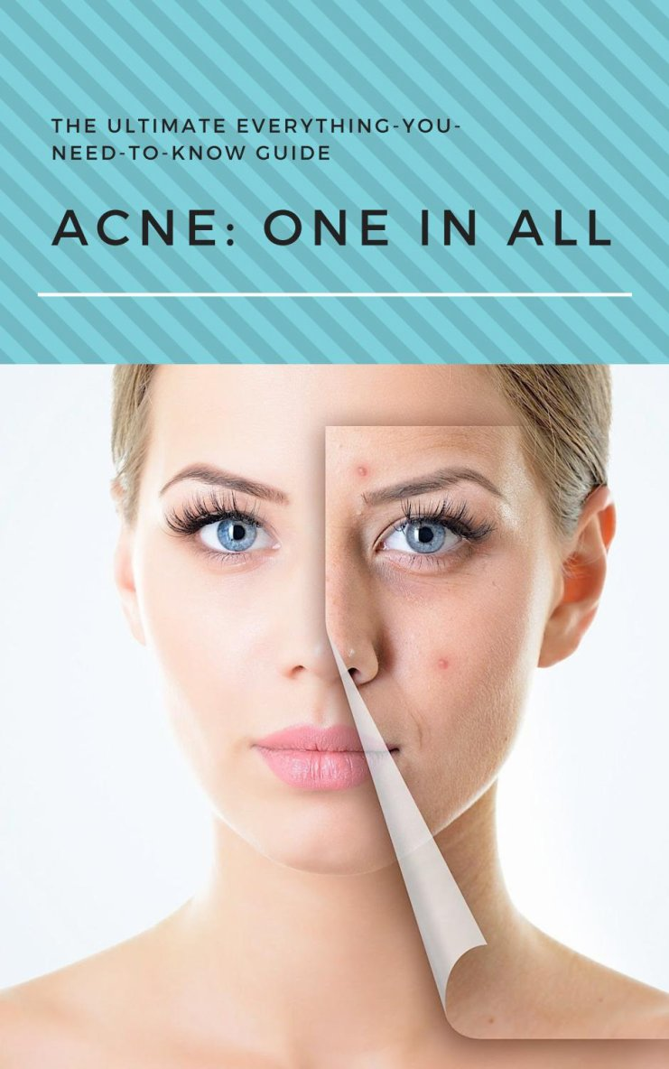Acne one in all