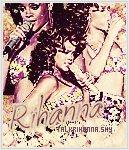 le blog de TalkRihanna