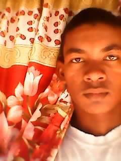 Blog de jean-le-malgache