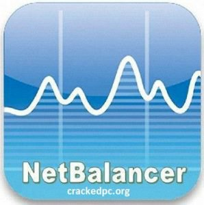 NetBalancer 9.10.3 Crack Plus Keygen full License key