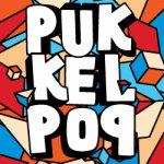 Pukkelpop C'est l'heure des listes