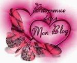 bienvenue sur mon blog - Blog de salma8z