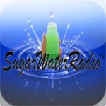 App Store - Sugar Water Radio