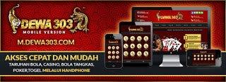 Suka Judi Online: Situs Agen Judi Live Casino Online Bisa Bet 1000 Rupiah