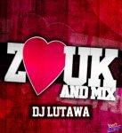 Posté le vendredi 11 mars 2011 10:53 - DJ LUTAWA ™