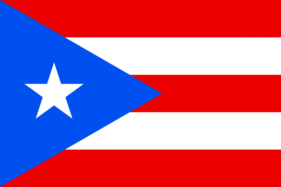 Pourquoi Porto Rico est une solution idéale pour les services bancaires offshore