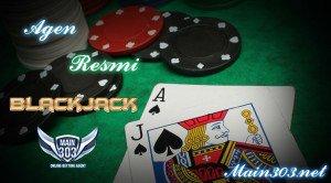 Agen Resmi Blackjack | Main303