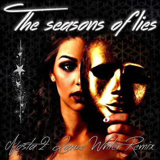 The seasons of lies winter remix