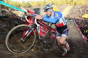 Cyclo-Cross.info | Blog | Aurélien Duval kondigt afscheid aan