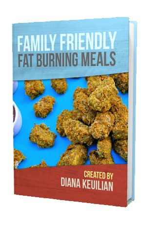 Family Friendly Fat Burning Meals Reviewed