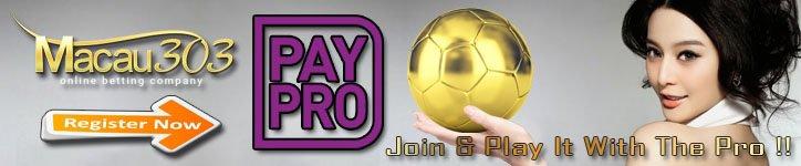 Bisakah Main Judi Online Deposit Via Voucher Game Alfamart