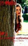 Les Immortels : Tome 2 Le temps des explications par Rebecca Alledra dans SF, Fantasy et Terreur
