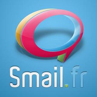 Chat gratuit et rencontres gratuites ! Tchat, Profils, Sorties, forums, ...