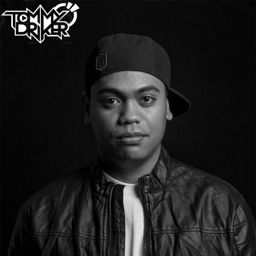 Farina feat Ñengo Flow - Pum pum (Tommy Driker remix)