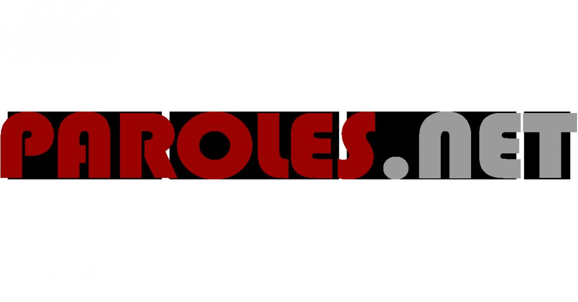 Paroles Gratte La Peinture par La Roulette Rustre - Paroles.net (clip, musique, traduction)