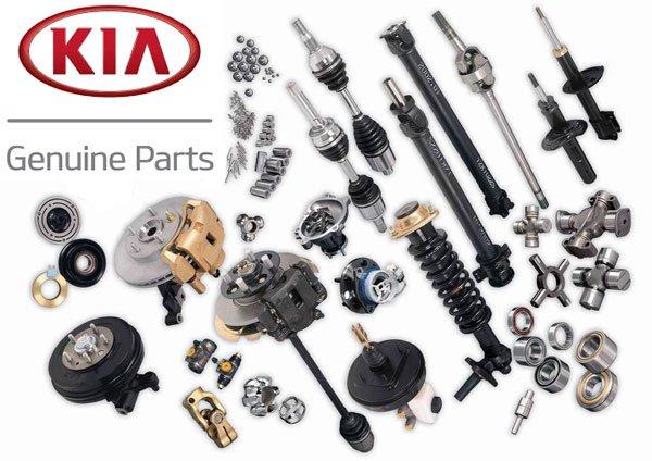 KIA Parts Dubai, KIA Spare Parts Dubai, Genuine KIA Parts | Autoplus Dubai
