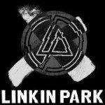 le blog de Linkin-Park-News