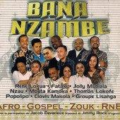 Écoutez un extrait et téléchargez Bana nzambe sur iTunes. Consultez les notes et avis d'autres utilisateurs.