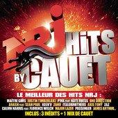 Écoutez un extrait et téléchargez NRJ Hits By Cauet sur iTunes. Consultez les notes et avis d'autres utilisateurs.