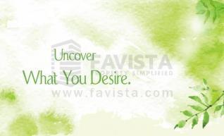 Dosti Desire