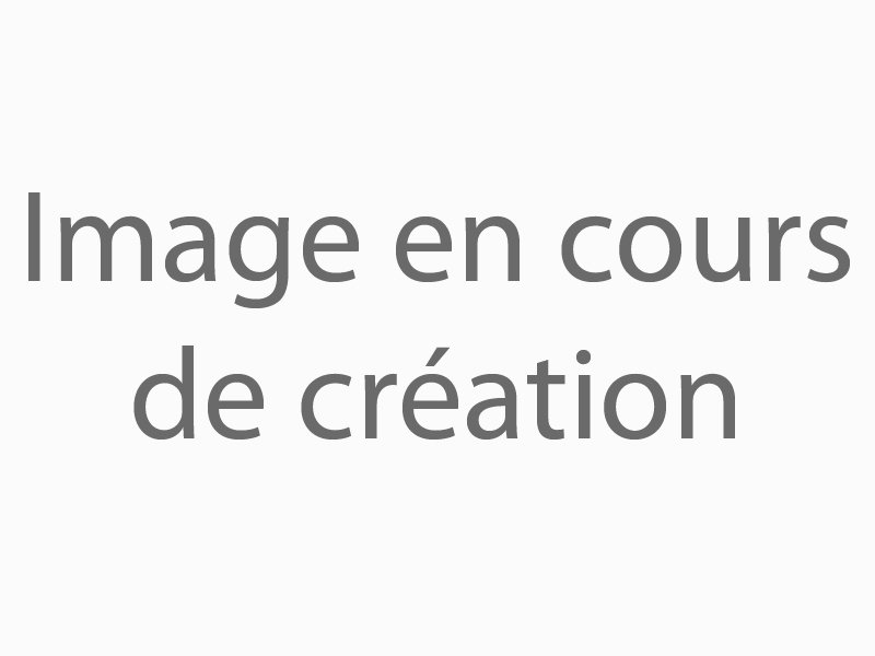 Mag90Recherche - Du jamais vue pour aidez les blogs Francophone!