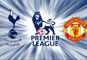 Prediksi Tottenham Hotspur vs Manchester United 14 Mei 2017