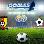 Prediksi Skor Cameroon vs Algeria 7 October 2017