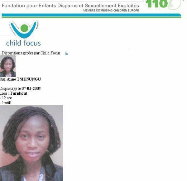 aider Child Focus