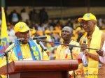 Boshab veut envoyer Kabila à laHaye…/congonews