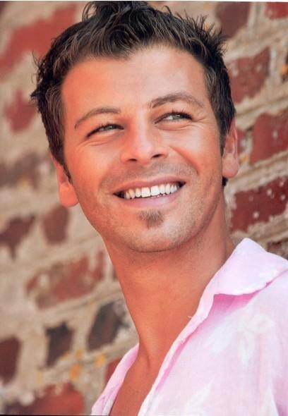 Christophe Martichon