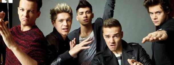 One Direction dépensent-ils des millions pour leur sécurité ? | fan2