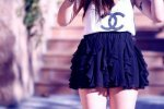 Blog de You-Make-shakin-My-Heart