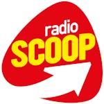 Page d'accueil - Radio Scoop, Le meilleur des tubes.
