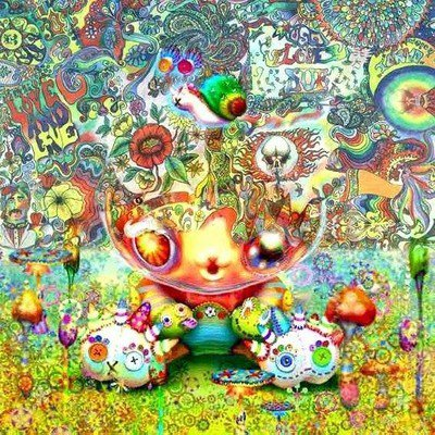 http://i1.sndcdn.com/artworks-000061459832-wppezc-t500x500.jpg?3eddc42