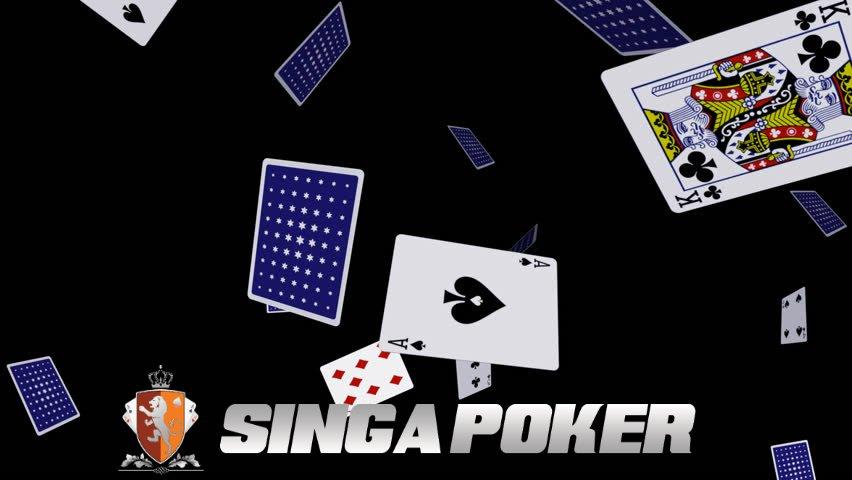 Bermain Judi Poker Online Dengan Bonus Setiap Deposit