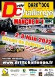 ROUND 1 - 2/3 Juin 2012 - SALBRIS