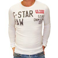 Haut g-star