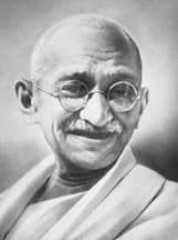Citations : Mohandas Karamchand Gandhi