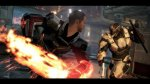 How To Boost Your Damage With Tactical Cloak In Mass Effect 3 - P^i