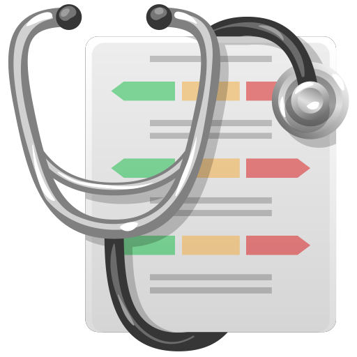 Practice Management Solution | Electronic Medical Record & EHR | MDVision